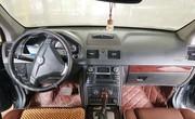 【法院拍卖】云JM2319沃尔沃牌小型越野客车