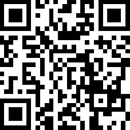 fc457f268509c67430286816c461b37d.png