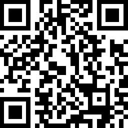 e11c652c0b986bdcd82115e2edb29a42.png