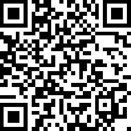b3e57a36e683b443cc94daaf48a005ed.png