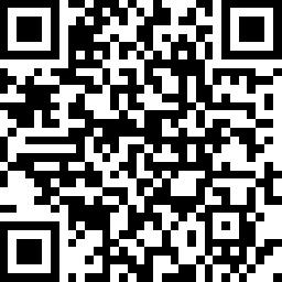 6641f53e2fa3fe95430ab319785d5733.png